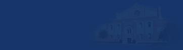 英赛克高等商学院