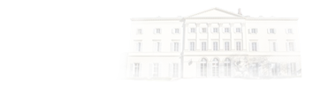 法国巴黎高等商业学院