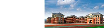 美国亚利桑那大学