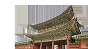 首尔科学综合大学院大学