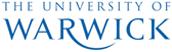 英国华威大学在职研究生