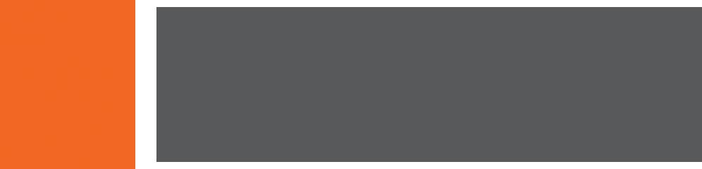 美国卡罗尔大学在职研究生