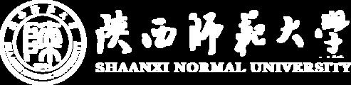 陕西师范大学必赢亚洲766.net