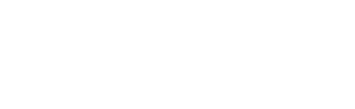 南京医科大学在职研究生