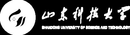 山东科技大学在职研究生