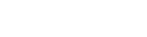 湖南农业大学在职研究生