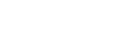 延安大学在职研究生
