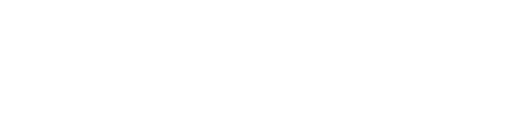 魯迅美術學院在職研究生