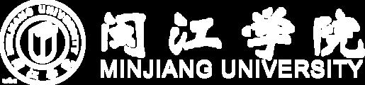 閩江學院在職研究生