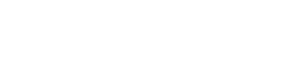 郑州轻工业学院在职研究生