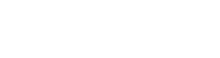 中國政法大學在職研究生