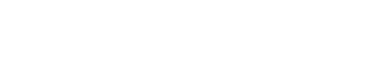北京国家会计学院亚洲必赢官网
