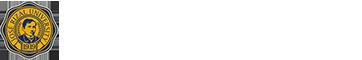 菲律宾国父大学必赢亚洲766.net