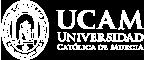 西班牙武康大学在职研究生