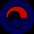 青海大学必赢亚洲766.net