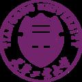 天津工業大學在職研究生
