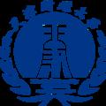 天津财经大学亚博网上开户研究生