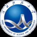 河北科技大學在職研究生