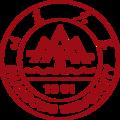 山東大學在職研究生