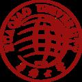 華僑大學在職研究生