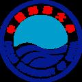 中国海洋大学必赢亚洲766.net