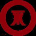 江西理工大学在职研究生