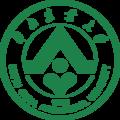華南農業大學在職研究生