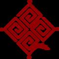 云南民族大學在職研究生