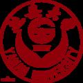 延安大學在職研究生