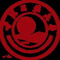 青海民族大學在職研究生