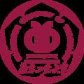廣東工業大學在職研究生