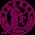 上海戲劇學院在職研究生