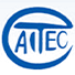 國際貿易經濟合作研究院在職研究生