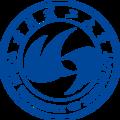 武汉理工大学365棋牌电脑下载手机版下载手机版下载_365桌球棋牌室_365棋牌游戏官方客服电话研究生