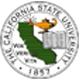 美国加利福尼亚州立大学在职研究生