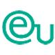EU商學院在職研究生