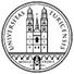 瑞士蘇黎世大學在職研究生
