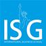 法国ISG高等管理学院在职研究生