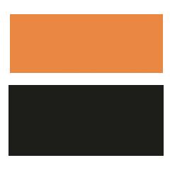 法国ESG高等商学院在职研究生