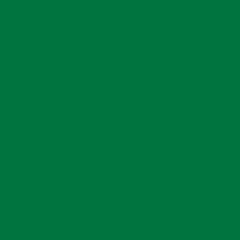 四川轻化工大学在职研究生