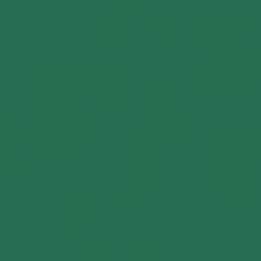 四川師范大學在職研究生