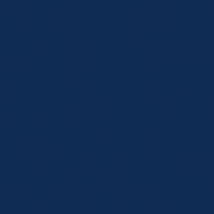 意大利米蘭理工大學在職研究生