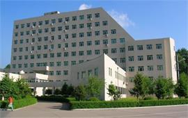 吉林大學建筑