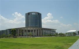 浙江大學風景