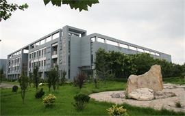 工程训练中心