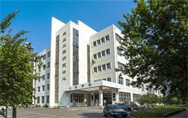东北农业大学工程学院