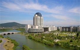 江南大学图书馆