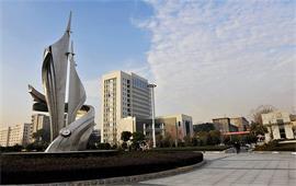 武汉理工大学建筑