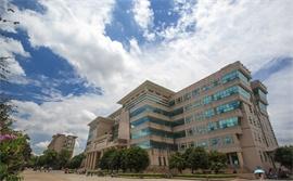 廣西大学图书馆