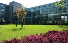 西南交通大学建筑